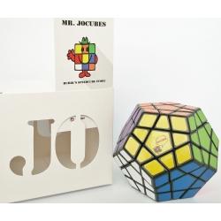 Jocubes Megaminx Speedcube