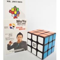 3x3 Moyu Weilong v2