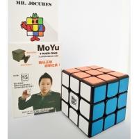 3x3 Moyu Tanglong