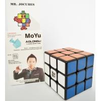 3x3 Moyu Aolong GT