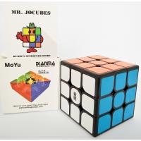 3x3 Moyu Dianma