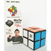 2x2 Moyu Lingpo
