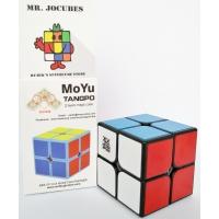 2x2 Moyu Tangpo