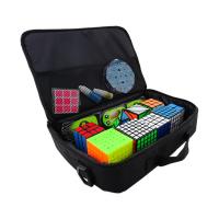 Moyu Cube Bag (tas rubik)
