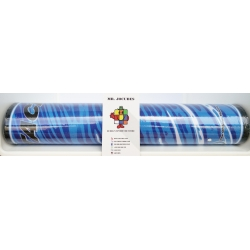 Speedstacks Mat Carpet Blue